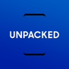 UNPACKED 2017 Wiki