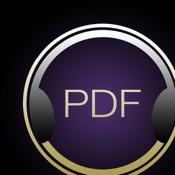 PDFミュージシャン