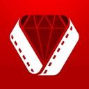 Vizzywig 2014 - Video Editor Multi Camera