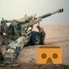 VR War Video