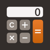 Calculatrice - La meilleure application