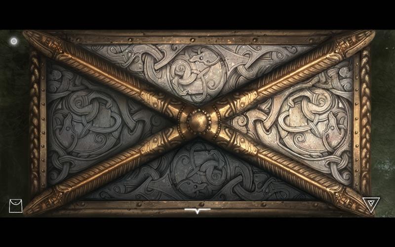 The Frostrune Screenshot - 3