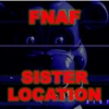 Free Cheat Guide For FNAF Sister Location Game