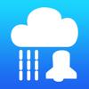 Rain Alarm XT - Alarma de Lluvia