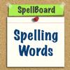 SpellBoard Wiki