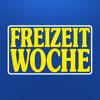 Freizeitwoche: Aktuelle Reportagen und Promi-News
