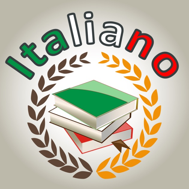 libri e audiolibri in italiano on the app store