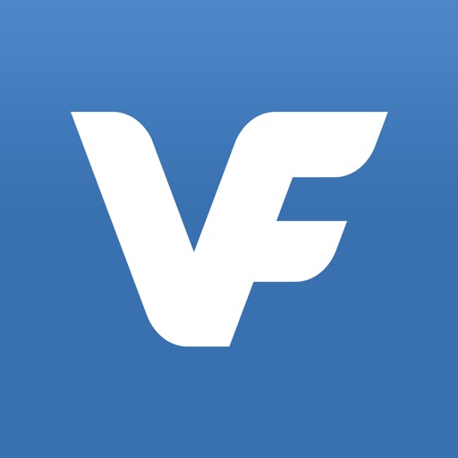 VFeed - для ВКонтакте (app for VK)