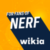 Fandom Community for: Nerf