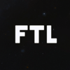 FTL: Faster Than Light - Subset Games