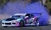Car Race and Drift Sounds Wiki