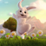 Easter Wallpapers and Backgrounds