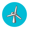Wind Forecast: Kite, Windsurf & Surf. Sensor & Map