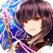 RPG 토람 온라인