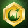 Muslimin mobile application