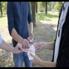 How To Do Street Magic magic words