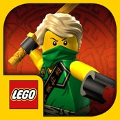 LEGO Ninjago Tournament Gems and Coins Hack – Android and iOS