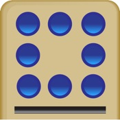 Super Dominoes Hack Resources (Android/iOS) proof