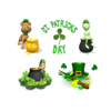 download Lucky Animations