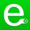 安全浏览器-最流行高速上网的手机浏览器