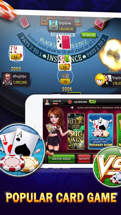 николас пиледжи казино читать онлайнi
