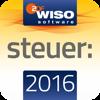 WISO steuer: 2016 - Erklärung 2015 einfach genial