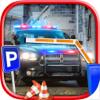 Police Car - Parking Simulator Wiki