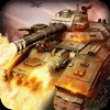 Battle Alert:War of Tanks