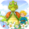 Dragon Pet Care & Dress up - Dragon Egg Hatching Wiki