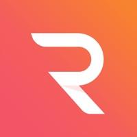 Runtopia - GPS run tracker & runners club