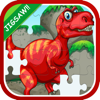 Dinosaur Magic Jigsaw Puzzle Games For Kids Wiki