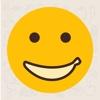 20 Bananas - Chat y pedidos: hostelero a proveedor