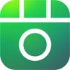 LiveCollage Pro - 2D&3D Live Layout & Frame Maker