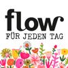 flow Kalender 2017 - Zitate und Inspiration