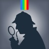 Social Detective - Analytics for Social Networks