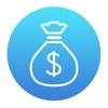 Budgetty - ваш бюджет в мобильном телефоне!