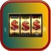 !SloTs! — FREE Casino Game Machine!!!