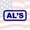Al's Auto Salvage & Sales -St. Louis, MO Wiki