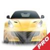 A Best Rogue Car Pro : Speed No Limits