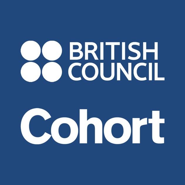 bristish council