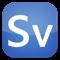 Super Vectorizer 2 - Vector Trace Tool
