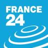 FRANCE 24 - International News