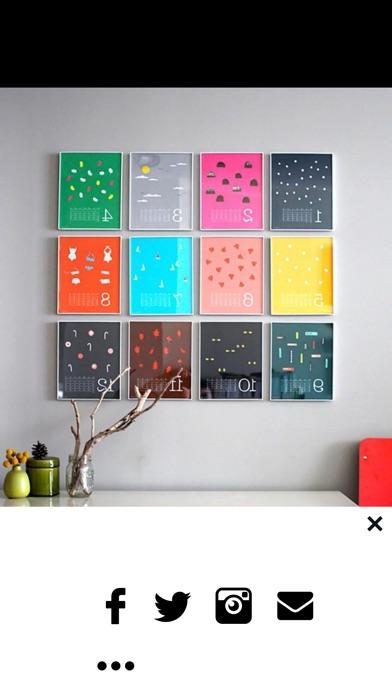 Home Decoration Design Ideas Home Interior 3d App App Download Android Apk