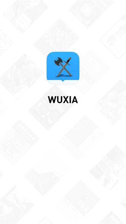 Wuxia Times - Chinese fantasy and Romantic novels by Xuchao
