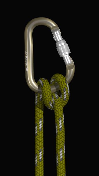 download Knots 3D (Nudos) apps 2