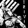 Wrestling Divas Trivia - For WWE And TNA Superstar