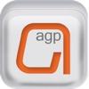 AGP File drive flash toshiba usb