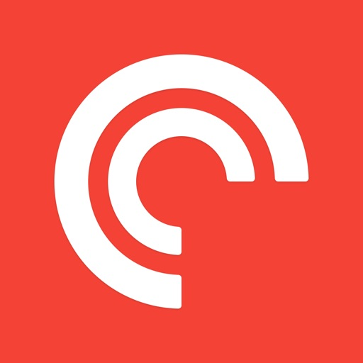Pocket Casts App Ranking & Review