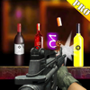 Expert Bottle Shooting Challenge Wiki