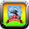 777 Smart fish Casino - Hit it Rich Slots Free